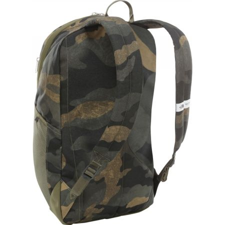 Backpack - The North Face RODEY - 2