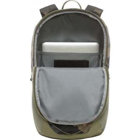 Backpack - The North Face RODEY - 3