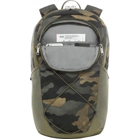 Backpack - The North Face RODEY - 4