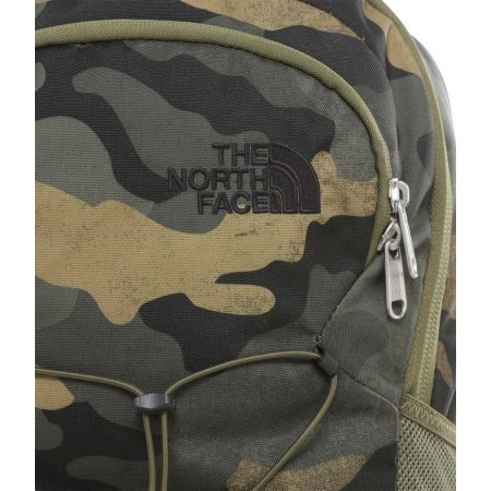 Backpack - The North Face RODEY - 5