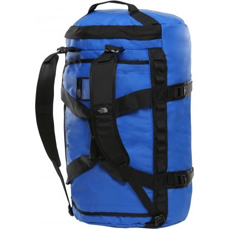 Sportovní taška - The North Face BASE CAMP DUFFEL M - 2