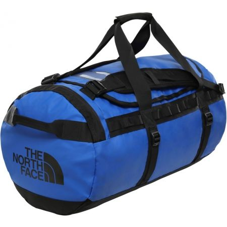 The North Face BASE CAMP DUFFEL M - Спортен сак