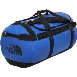 The North Face BASE CAMP DUFFEL L - Sportovní taška
