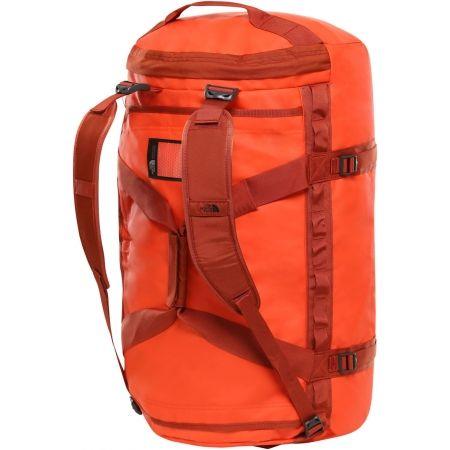 Sportovní taška - The North Face BASE CAMP DUFFEL L - 2