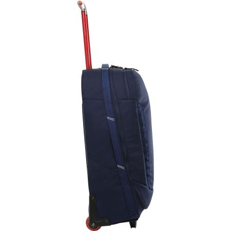 Geantă voiaj - The North Face LONGHAUL 75L - 3