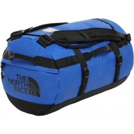 The North Face BASE CAMP DUFFEL S - Športová taška
