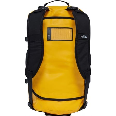 Sports bag - The North Face BASE CAMP DUFFEL S - 2