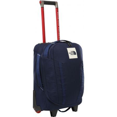 Cestovná taška - The North Face OVERHEAD 32L - 2