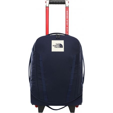 The North Face OVERHEAD 32L - Utazótáska