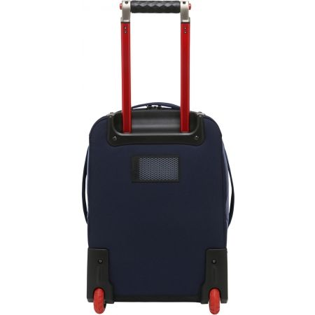 Cestovná taška - The North Face OVERHEAD 32L - 4