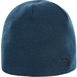 The North Face BONES RECYCED BEANIE - Čepice