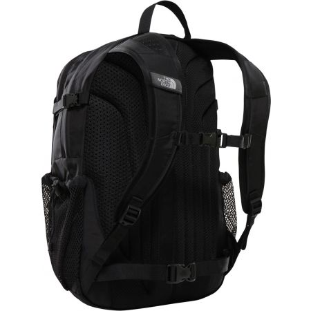 Раница - The North Face HOT SHOT SE - 2
