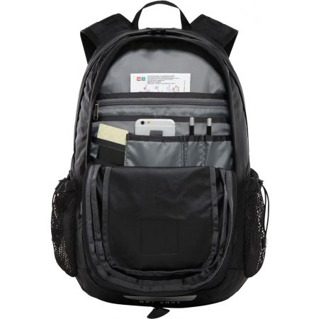 Раница - The North Face HOT SHOT SE - 3