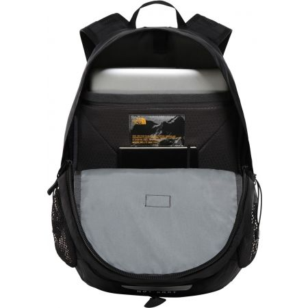 Раница - The North Face HOT SHOT SE - 4