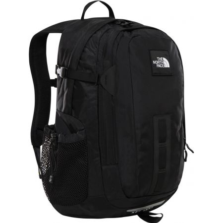 Раница - The North Face HOT SHOT SE - 1