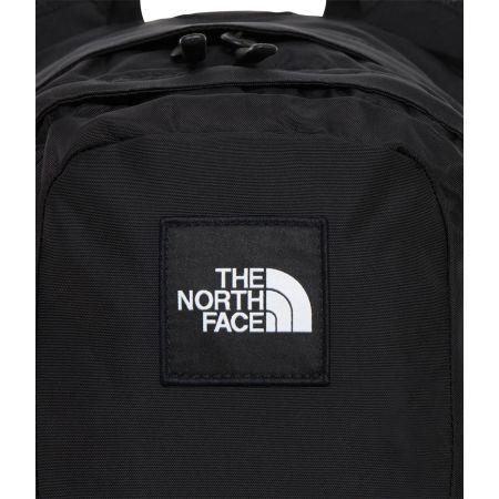 Batoh - The North Face HOT SHOT SE - 5