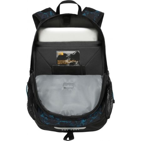 Batoh - The North Face HOT SHOT SE - 3