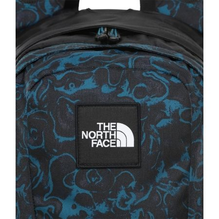 Batoh - The North Face HOT SHOT SE - 5