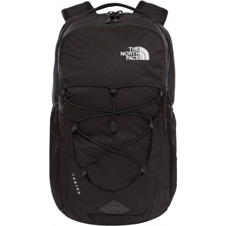 Batoh - The North Face JESTER - 2