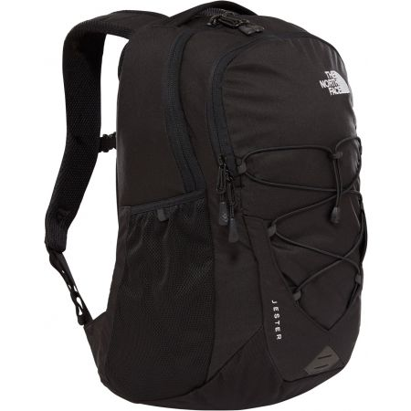 Batoh - The North Face JESTER - 1