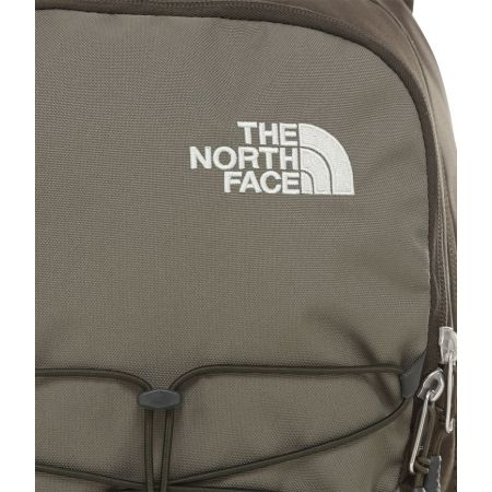 Batoh - The North Face JESTER - 14