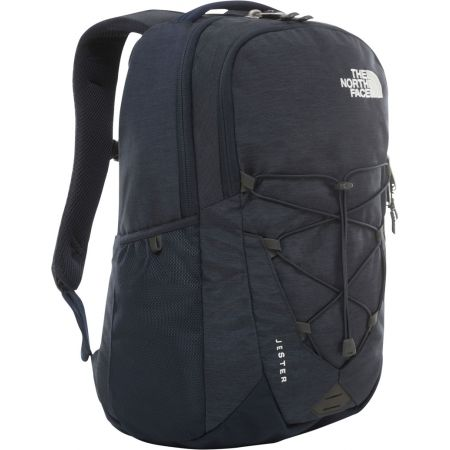 Batoh - The North Face JESTER - 15