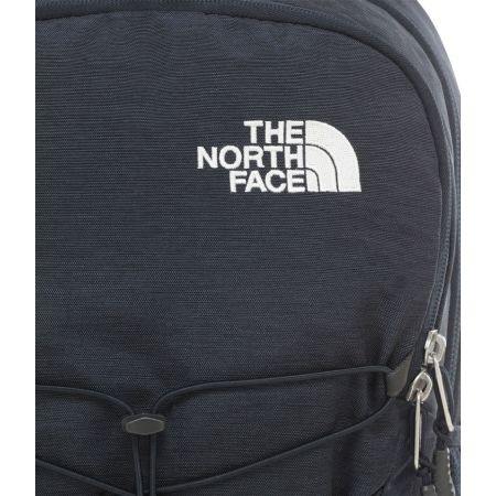 Batoh - The North Face JESTER - 19
