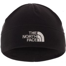 The North Face FLASH FLEECE BEANIE - Beanie
