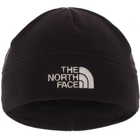 Beanie - The North Face FLASH FLEECE BEANIE - 1
