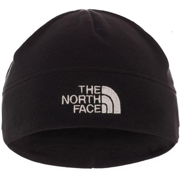 The North Face FLASH FLEECE BEANIE - Čiapka