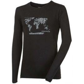 Progress VANDAL SVET BAMBUS - Pánske tričko