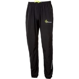 Progress TEMPEST - Men's running pants