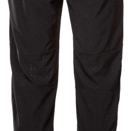 Pánské běžecké kalhoty - Progress TEMPEST - 4