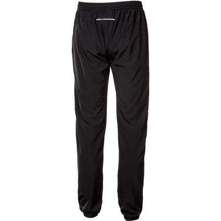 Pánské běžecké kalhoty - Progress TEMPEST - 2