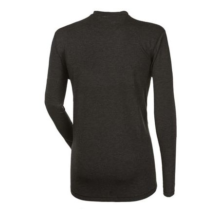 Koszulka termoaktywna męska - Progress CC TDR - 2