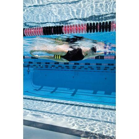 Plavecký piškot - Finis FOAM PULL BUOY - 4