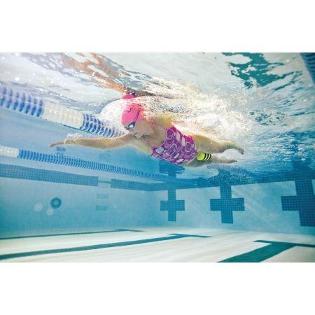 Plavecký piškot - Finis FOAM PULL BUOY - 3