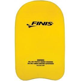 Finis FOAM KICKBOARD - Дъска за плуване