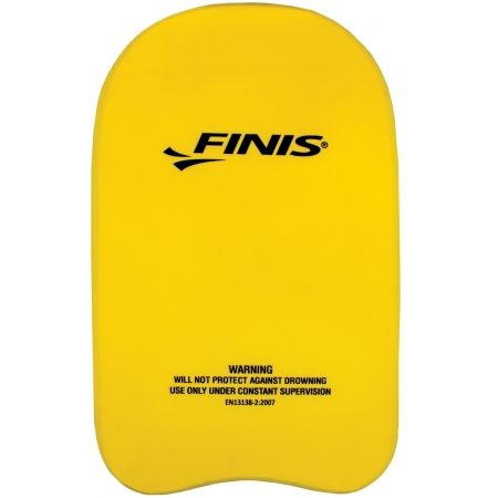 Finis FOAM KICKBOARD - Swimming board