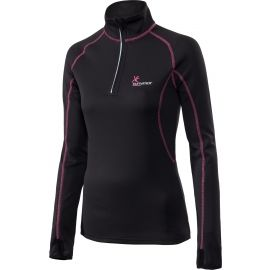 Klimatex DENISE - Women's winter pullover