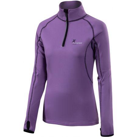 Klimatex DENISE - Dámský outdoorový pulovr