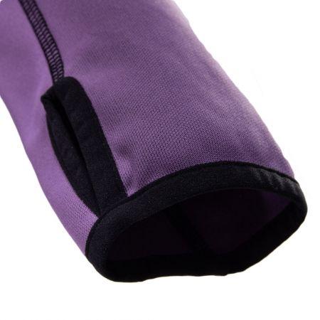 Dámský outdoorový pulovr - Klimatex DENISE - 4
