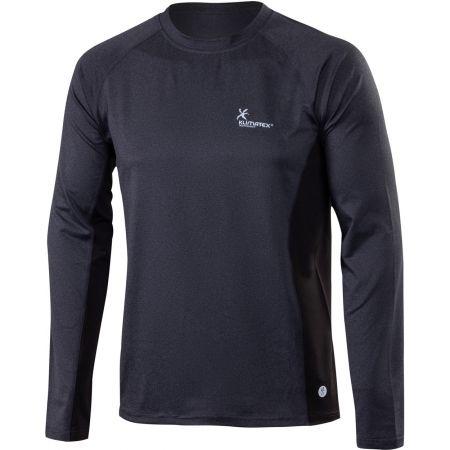 Pánské outdoorové tričko - Klimatex RIKO - 1