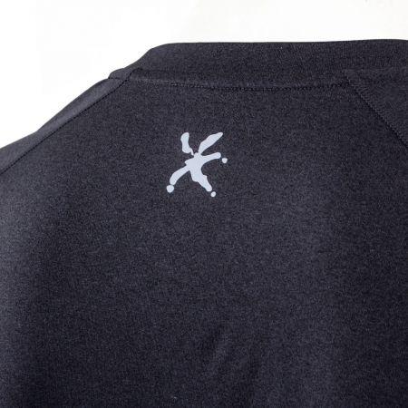 Pánské outdoorové tričko - Klimatex RIKO - 4