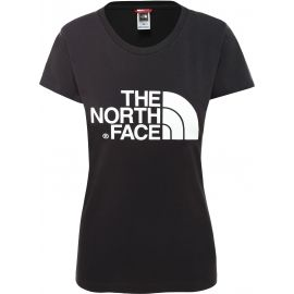 The North Face S/S EASY TEE - Dámske tričko