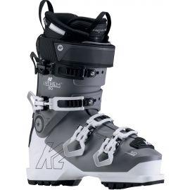 K2 ANTHEM 80 LV - Clăpari schi damă