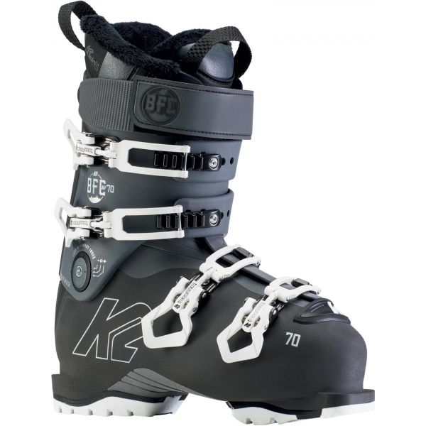 K2 BFC W 70 GRIPWALK  24.5 - Dámská lyžařská obuv
