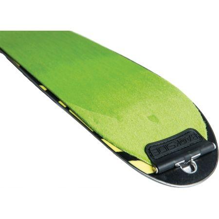 Foki do nart skiturowych - K2 WAYBACK/TALKBACK 84 SKIN - 2