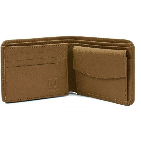 Pánska peňaženka - Horsefeathers BRAD WALLET - 3