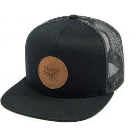 Horsefeathers TYRON CAP - Șapcă